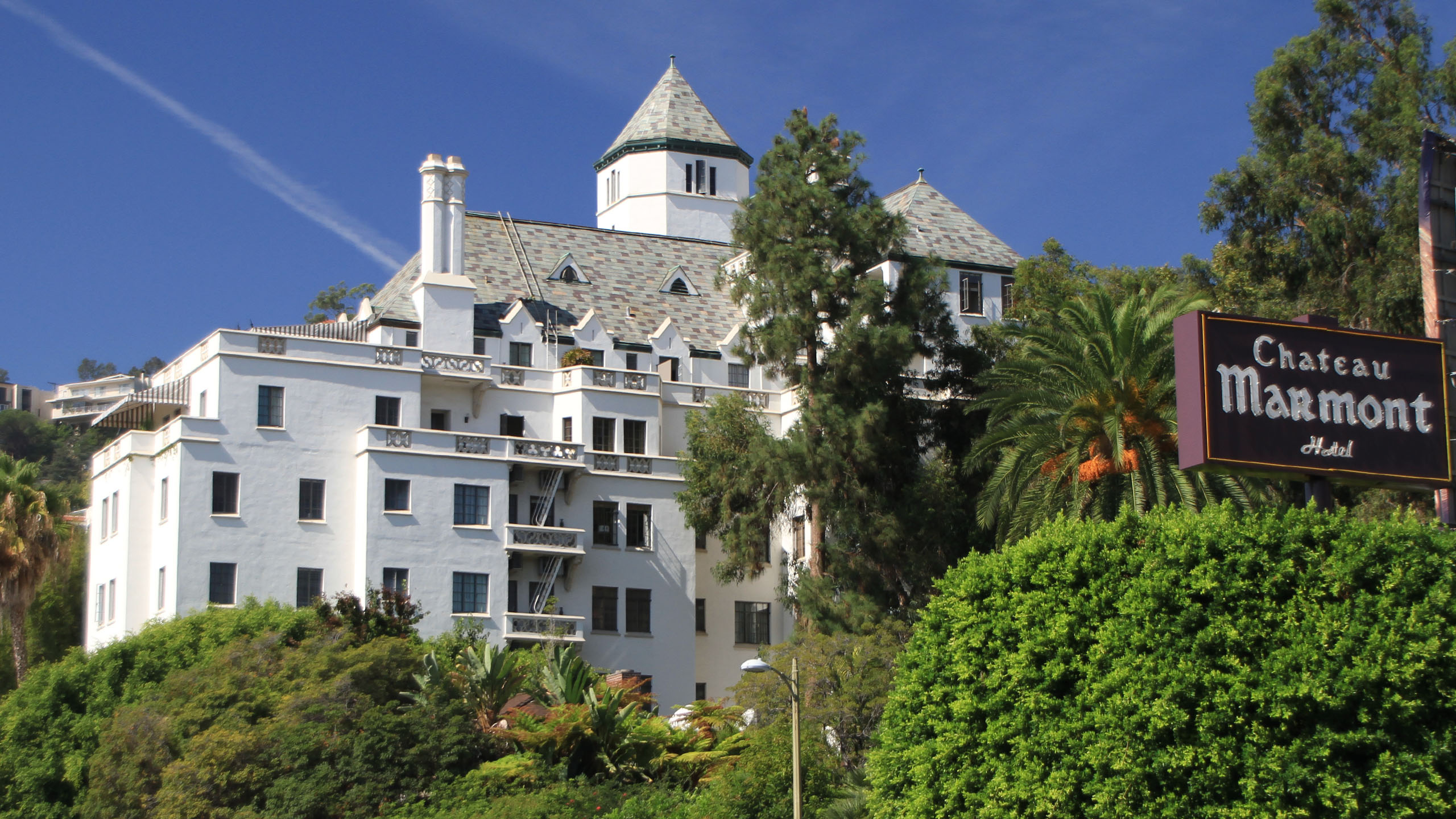 chateaumarmont01
